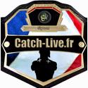 Catch-Live