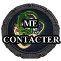 Formaulaire de contact