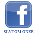 Slytom on Facebook
